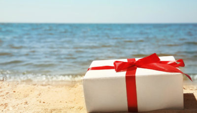 beach-gift